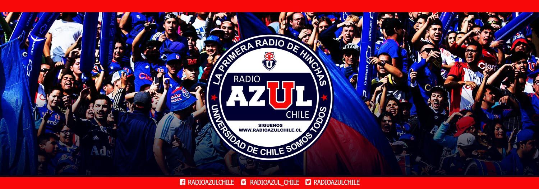 Radio AzulChile