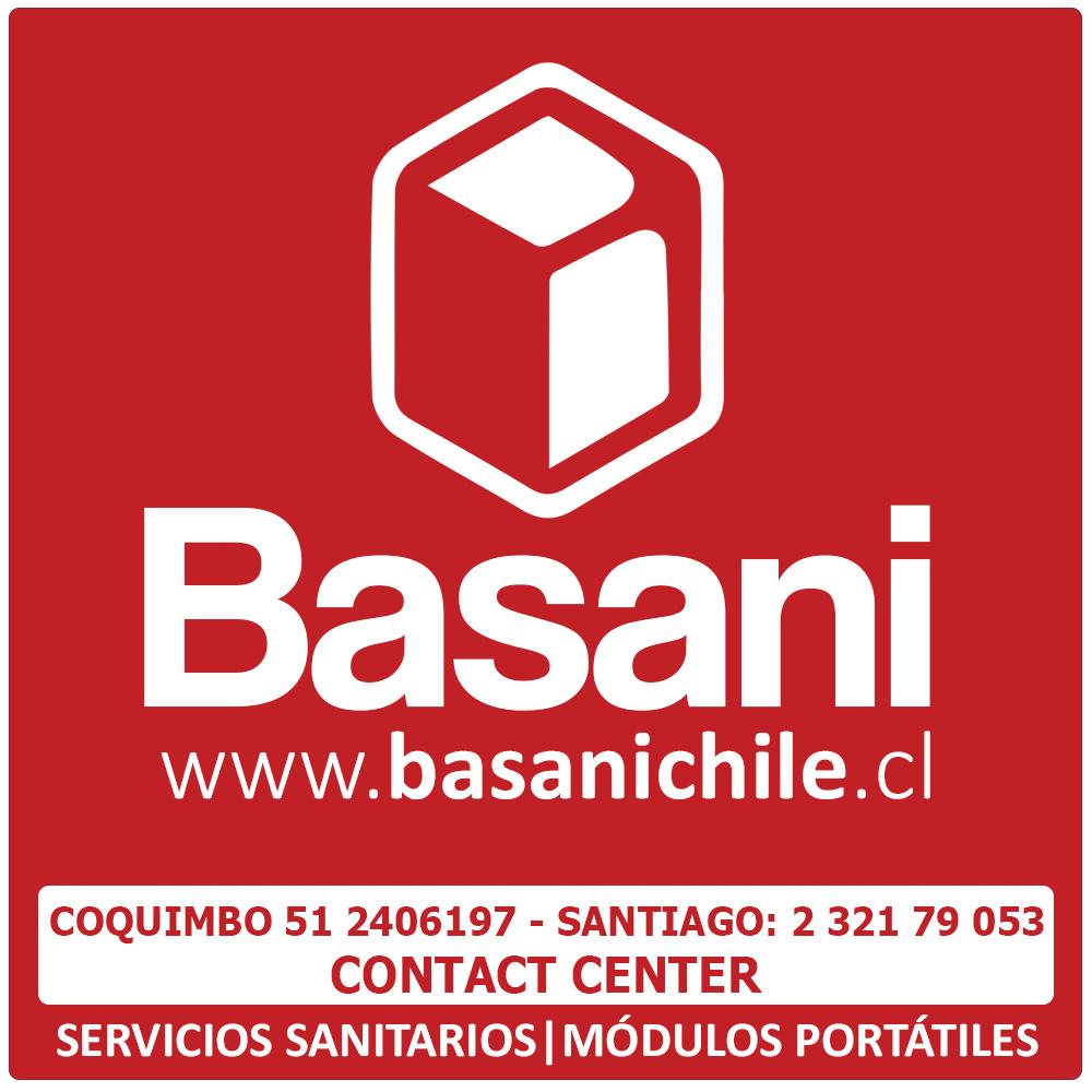 Basani 3