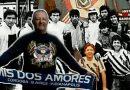 Poldi Furlan, Fundador de la Barra Mis Dos Amores