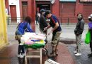 Los de Abajo Resistencia en La Serena y Coquimbo