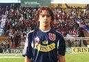 """Manuel Iturra y un posible retorno al fútbol """"Si me dicen que me quieren mañana en la U, yo voy y firmo"""""""