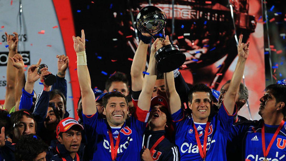 La Copa Sudamericana en números   Radio AzulChile
