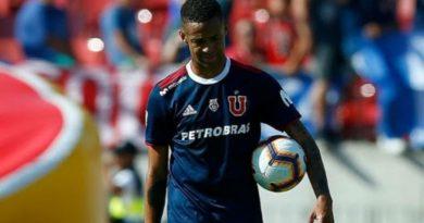 La U quiere de vuelta a Gabriel Torres